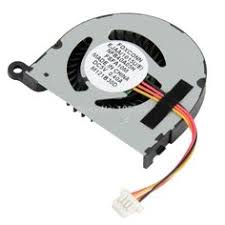 Original <b>New Laptop Cooling</b> Fan for SONY SVE14 SVE14A16ECP ...