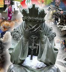 Resultado de imagem para IMAGENS DE SANSÃO, SUA FORÇA E DESTINO COM UMA  PERFÍDIA