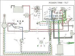 q how do you trouble shoot the power trim tilt electrical