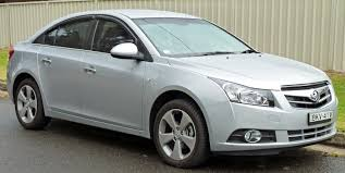 File Holden Jg Cruze Cdx Sedan Jpg Wikimedia Commons