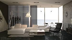 best modern living room designs bo amazing modern living