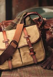 nspired by traditional craftsmanship techniques and the use of authentic leather cru was established out bags cool cru gear