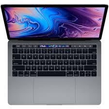 Купить <b>Ноутбуки Apple MacBook</b> в интернет-магазине М.Видео ...
