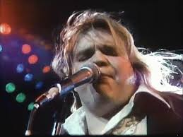 <b>Meat Loaf</b> | Sony Music Legacy Recordings | UK | Official Website