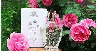 Creed 1760 <b>Acqua Fiorentina</b> eau de parfum