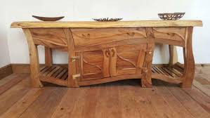 exquisite solid wood beds online uk cheap for sale chair wooden furniture beds