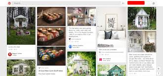 how to write engaging blog titles out turning to clickbait sticking the garden shed example you might that a lot of diy lady cave examples have you turning the shed into a gardening fan heaven