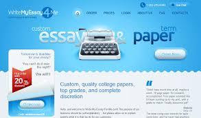 write my essay for me  writing review write my essay for mecom review