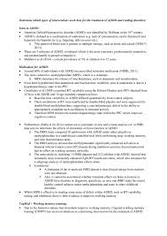 mentoring nursing essays related post of mentoring nursing essays