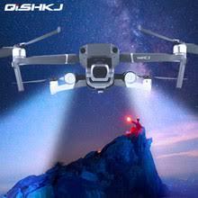 Отзывы на <b>Kit</b> Drone <b>Dji</b>. Онлайн-шопинг и отзывы на <b>Kit</b> Drone ...