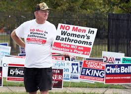 Image result for gay couples share men n womens rest rooms
