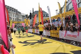 Bildergebnis für bonn marathon