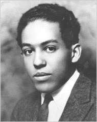 "langston hughes    s     cross     – by sharon abraham   reviewing the    langston hughes was one of the leading figures of the harlem renaissance movement and was considered ""the most prolific and the most successful   """
