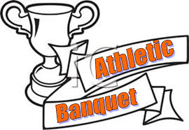 Image result for SPORST BANQUET