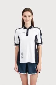 Футболки <b>поло</b>, купить <b>мужские</b> и женские спортивные футболки ...