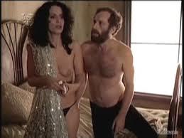 Αποτέλεσμα εικόνας για au te amo sonia braga nude scenes