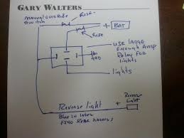 how to wire aux lights to reverse switch and toggle switch 2012 01 10 11 21 30 jpg