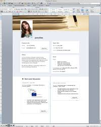 facebook timeline resume template word rogier trimpe how to facebook timeline resume template word rogier trimpe how to resume templates in microsoft word how to edit resume template in word how to edit