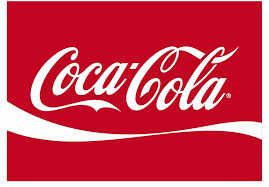 typography for your brand tapchief blog coca cola s iconic logo can be attributed to its stylistic typography that has become synonymous the brand image worldwide