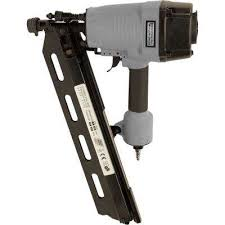 Professional <b>Woodworker</b> - <b>Nail Guns</b> & <b>Pneumatic Staple Guns</b> - <b>Air</b> ...