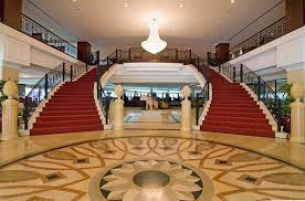 ~Hotel Resort Super Shashi Guay de Jet~ Images?q=tbn:ANd9GcR8qXdjYgsFcCAd4NblmAw7brCBzt5c3VcLBU5xBk3aPd0Hsqs4