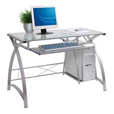 office desk glass top most visited ideas in the awesome modern desks for small spaces awesome home office ideas glass computer