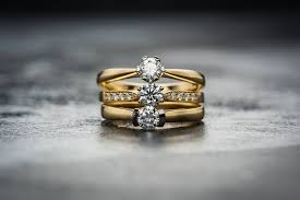 100+ <b>Jewelry</b> Pictures | Download Free Images on Unsplash