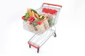 <b>Shopping cart</b> - Wikipedia