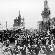 revolution russia moscow revolution russian revolution russia moscow 1917 revolution