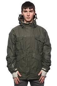 Купить <b>куртку</b> Planet <b>Earth</b> Iker R.Green (42502) в интернет ...
