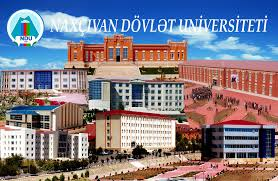 Naxçıvan Dövlət Universitetində nə baş verir?