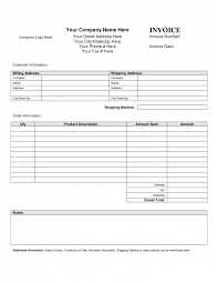 proforma invoice template word doc 102 sanusmentis blank invoice doc template word professional 12751650 custom format easy inviceswannd invoice template word doc