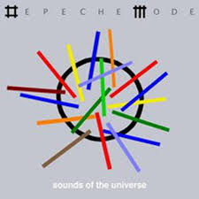 <b>Depeche Mode</b>: <b>Sounds</b> of the Universe Album Review | Pitchfork