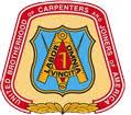 North Atlantic States <b>Carpenters</b> Training Fund | Programs for ...