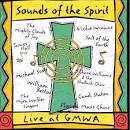 Sounds of the Spirit: Live at GMWA