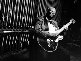 <b>B.B. King</b> - Lucille - YouTube
