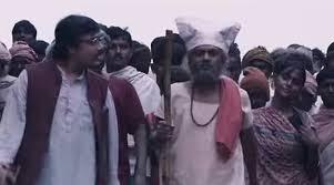 Manjhi The mountain Man के लिए चित्र परिणाम