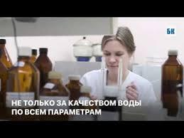 <b>ŠKODA</b> открывает новые возможности для семейного тест-драйва
