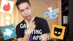 Most popular gay dating website