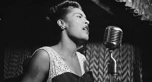 The Hunting of <b>Billie Holiday</b> - POLITICO Magazine