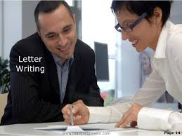 review of essay writing services If Your Content Marketing Isn     t Working This Is Probably Why