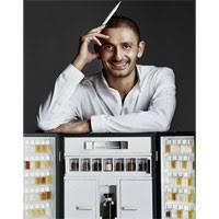 Парфюмерия <b>Maison</b> Francis Kurkdjian. Купить парфюм Мэйсон ...