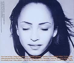 <b>Sade - The Best</b> of Sade - Amazon.com Music