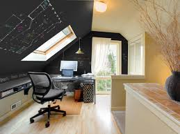 tags home offices beautiful home office chalkboard
