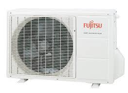 Купить <b>сплит</b>-<b>систему Fujitsu ASYG14LMCE</b>/<b>AOYG14LMCE</b> по ...