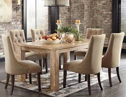 chair dining room tables rustic chairs: room rustic table sets imposing rustic dining room furniture on
