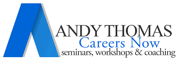 andy thomas career and life coaching andy thomas careers now