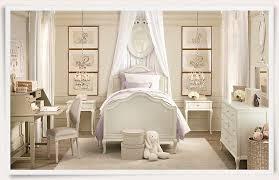 baby girl room design ideas baby girl furniture ideas