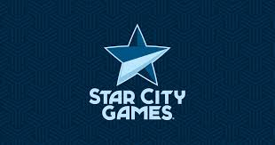 Magic <b>Wholesale</b> & Lots Magic cards at StarCityGames.com
