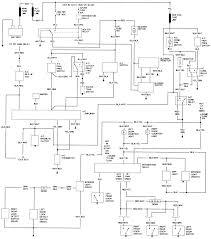 toyota runner trailer wiring diagram solidfonts toyota 4runner trailer wiring diagram solidfonts